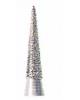 Špička diamant S858