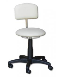 Stolička s operadlom VA02
