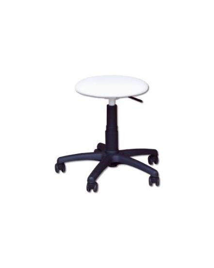 Stolička VA05