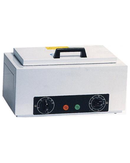 Sterilizátor Mini