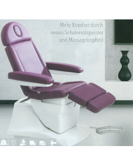 Ionto-Komfort Xdream
