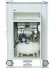 Kompresor k pneumatickým prístrojom (odhlučnený)