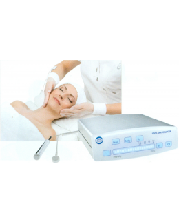 Prístroj Ionto-Skin® Regulator