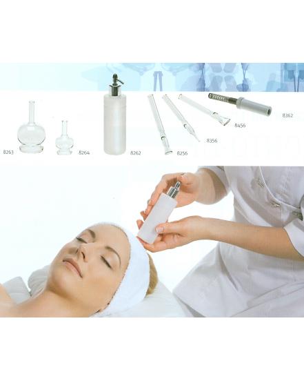 Ionto-Vac® Spray
