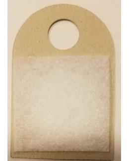 Filtr do odsávací komory SUEDA Vac S