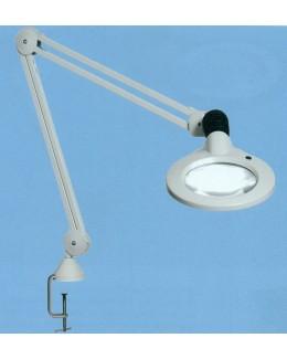 Svetlo s lupou model 8206.10