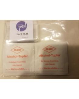 3TO Combiped špony kombinované