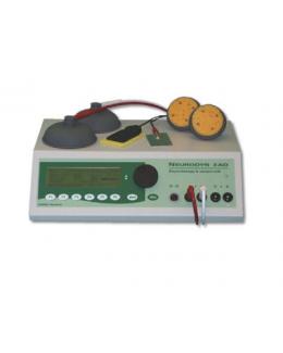 Neuro2adv - elektroliečba