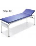 Masážny stôl - 932.00