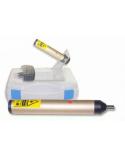 Bio-laser Sanax LS-2