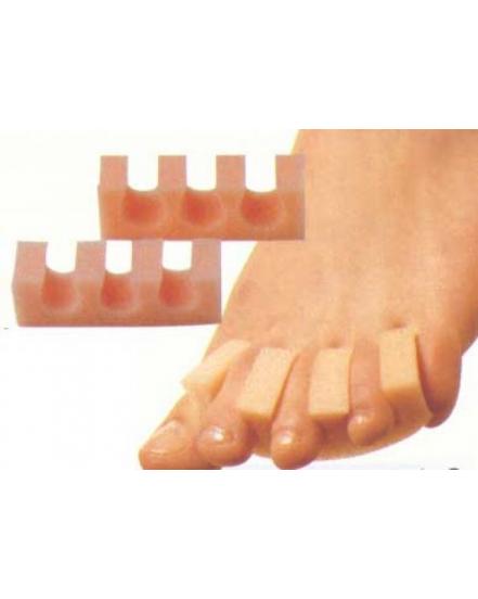 Oddeľovač prstov