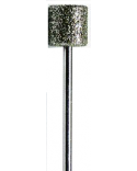 Válec diamantový S840