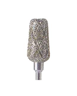 Turbodiamant válec dutý DDG405