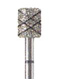 Turbodiamant válec DDG840