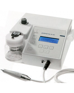 Pedospray NT 40 prístroj s postrekom