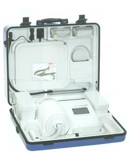 Kufor pre prístroj Medivac