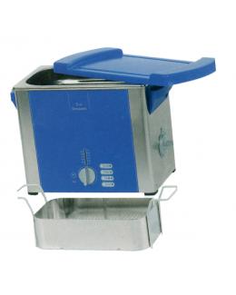 Ultrazvuk Elma S30