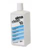 Koncentrát Elma Clean 10