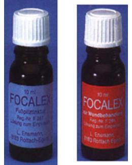 Fokalex