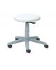 Stolička model 971.00