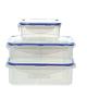Hygienický box -Steribox