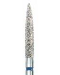 Špička diamant W863